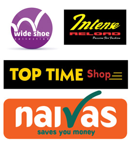 Nyali Fashion, Nyali Centre, Mombasa, Kenya, Top Brands, Mall In Mombasa